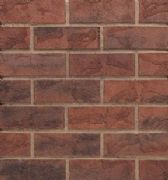 Wienerberger Oakwood Multi 73mm Brick